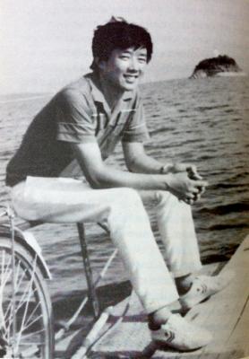 Lessons from Li Junxu Incident Still Relevant Today