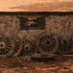oldwheels