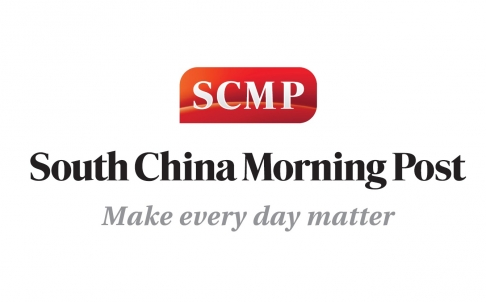 SCMP Speaks Out Against Mainlander Racial Slur
