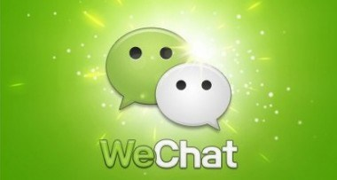 Censorship and Innovation in China's Social Media