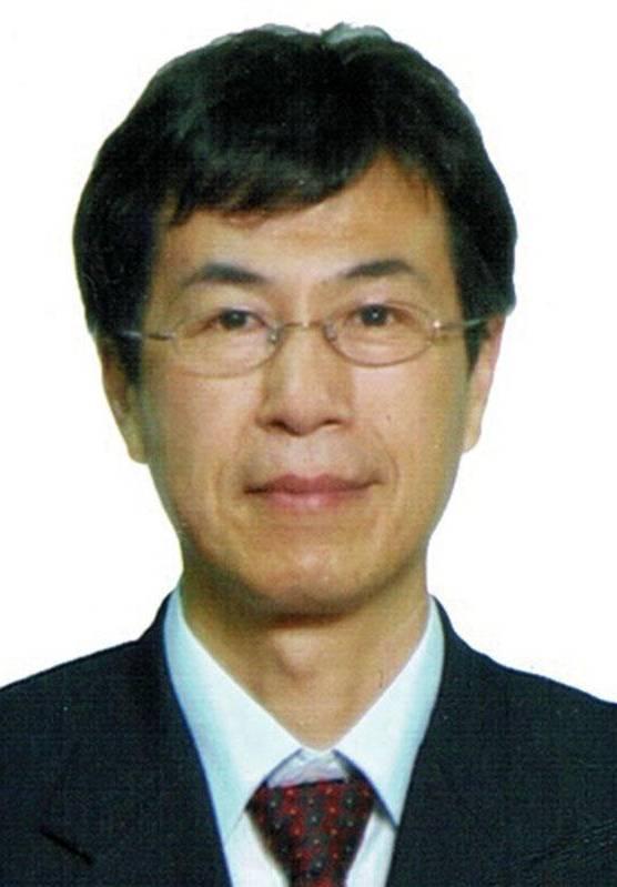 Kobe University Uyghur Scholar Vanishes in China