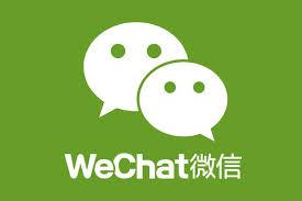Crackdown Hits Popular WeChat Accounts