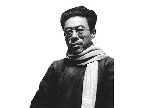 "CDT Bookshelf: ""A Wen Yiduo Poem Is Like a Jewel"""