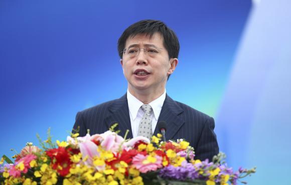 China Sacks Ally of Zhou Yongkang as Graft Probe Widens