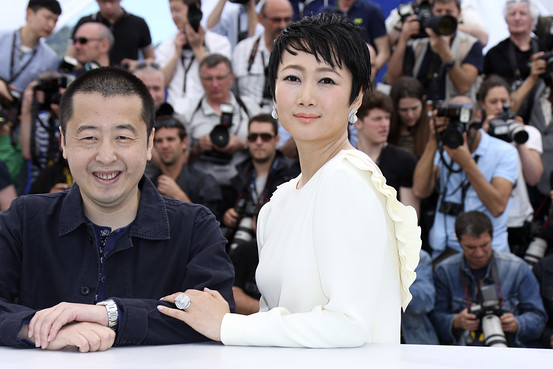 Why Censors Are Scared of Jia Zhangke's Film