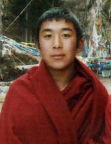 Woeser: Tibet's Enduring Defiance