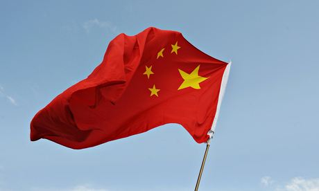 'The Right Route' For China's Reformers