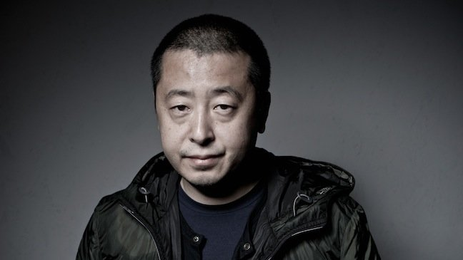 Chinese Film Jury Refuses To Award Best Picture
