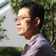 Crowdfunding Investigative Journalism in China