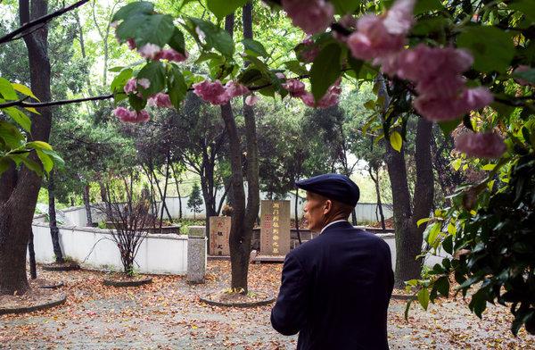 Zhou Yongkang's Riches: Real Threat To Xi Jinping?