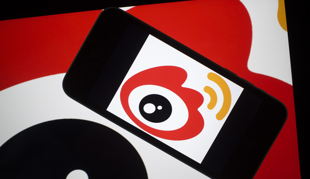 Weibo and Other Sites Told to Stop Streaming