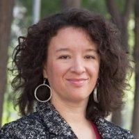 CDT Bookshelf: Interview with Leta Hong Fincher