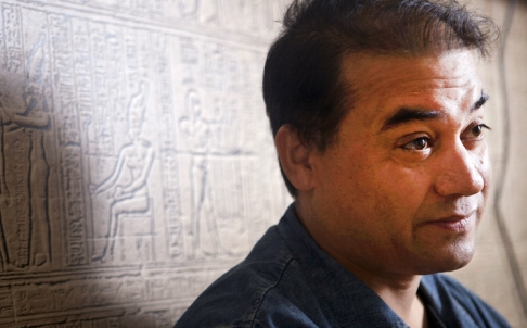 Ilham Tohti: My Ideals and Career Path