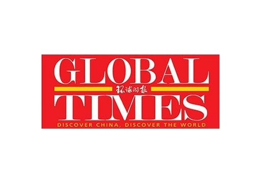 Global Times Criticized for Taiwan, Trump Reporting