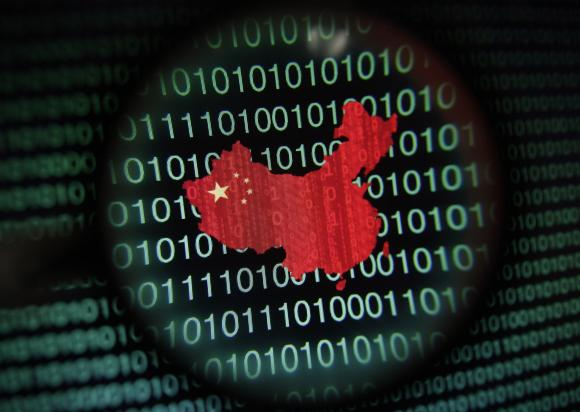 China Dismisses U.S. Cyber-Spying Charges