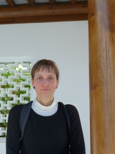 Rights Lawyers and Rule of Law: Interview with Eva Pils
