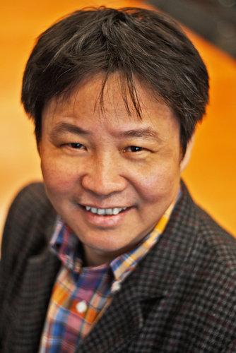 Yu Hua: Follow the Money