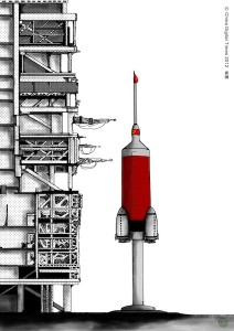 17-syringe