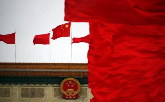 China Bans Unauthorized Critical Media Coverage