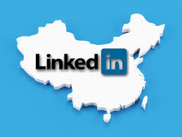 LinkedIn Allows Censorship in Mainland China