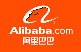 Alibaba I.P.O. Could Benefit Princelings (Updated)
