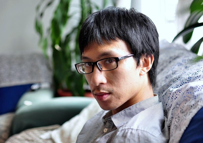 Jason Q. Ng on Hairy Bacon and Digital Censorship