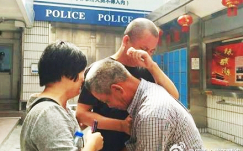 Fujian Death Row Inmate in Hiding After Acquittal
