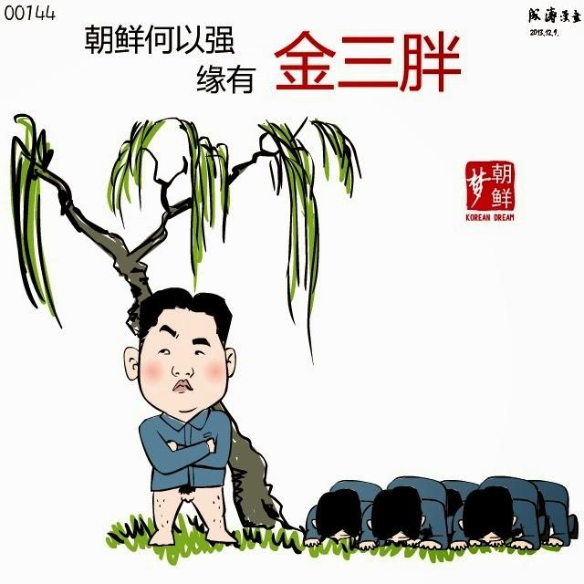 Leader of the Week: Kim Fatty III