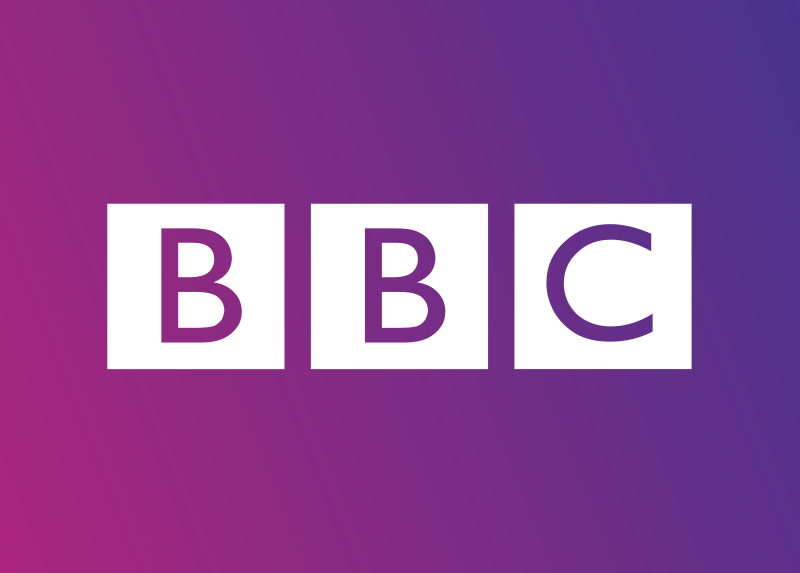 BBC Sites Blocked Amid Accusations of Foreign Interference in Hong Kong
