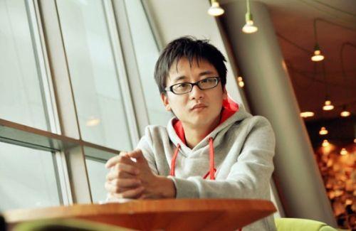 Minitrue: Fang Zhouzi Digs into Zhou Xiaoping (Updated)