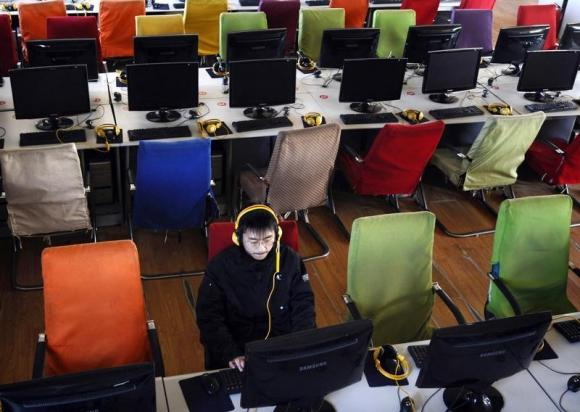 Beijing's Internet Controls Will Only Tighten Under Xu Lin