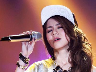 Minitrue: Update on Blacklisted HK Pop Stars