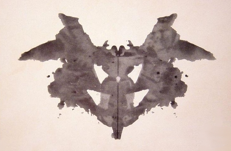 The Fourth Plenum's Rule of Law Rorschach Test
