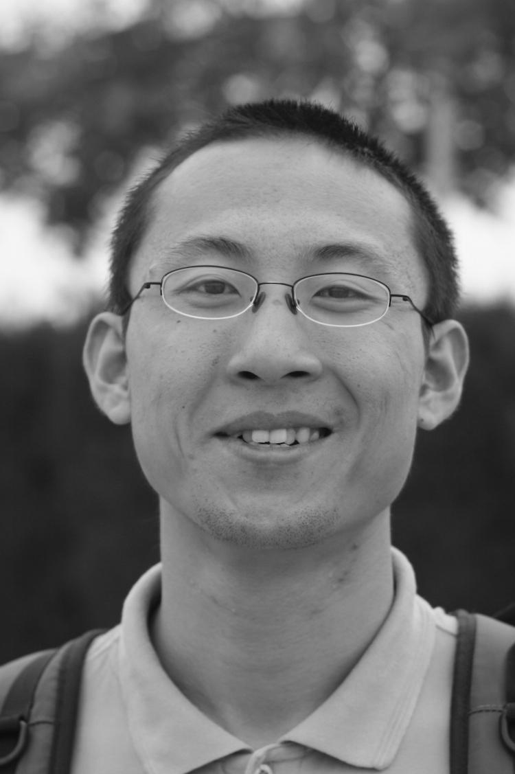 Details Emerge in Detention of Li Jianshu, Xu Xiao