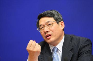 Fallen Senior Official Liu Tienan Gets Life in Prison