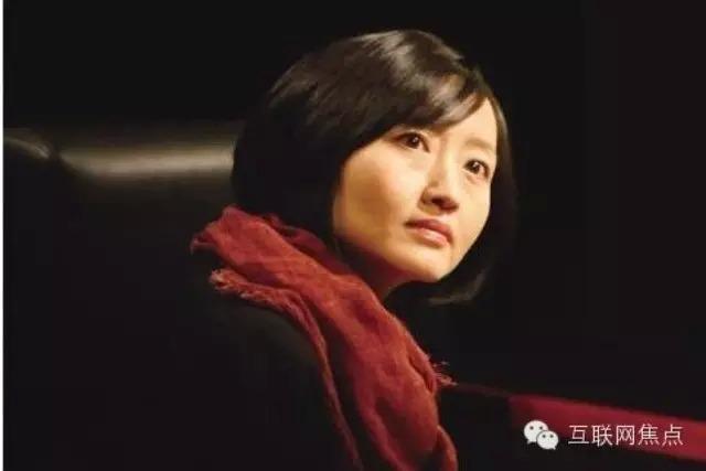 Jing jake essay film filmmaker the world