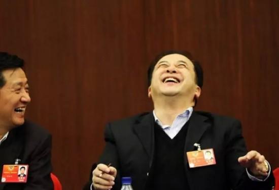Directory Huang Hong last year...
