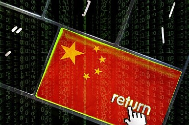 China Reveals Its Cyberwar Secrets