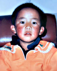 China Urged to Release Panchen Lama After 20 Years