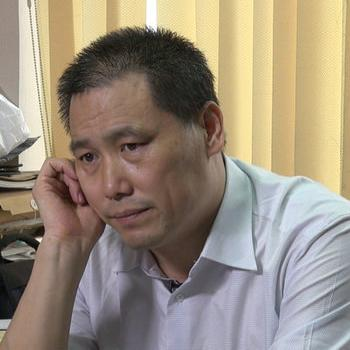 Pu Zhiqiang: Lawyer Shang Baojun's Defense Statement