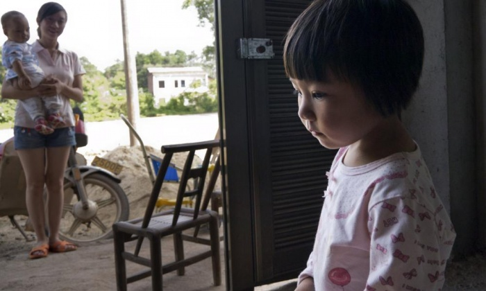 Landmark Case on Lead Poisoning in Children Begins