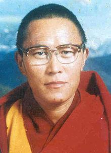 Tibetan Religious Leader Tenzin Delek Dies in Prison