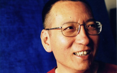 Norway Tried to Prevent Liu Xiaobo's Nobel Peace Prize