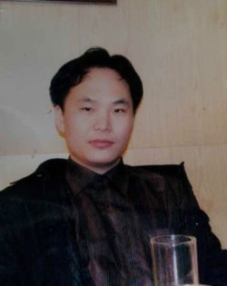 Activist in Xinjiang Handed 19 Years in Jail