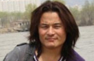 "Tibetan Blogger Jailed for ""Inciting Separatism"""