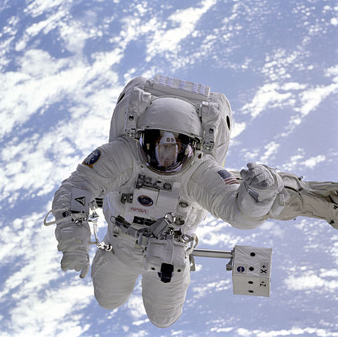 482px-Michael_Gernhardt_in_space_during_STS-69_in_1995-2