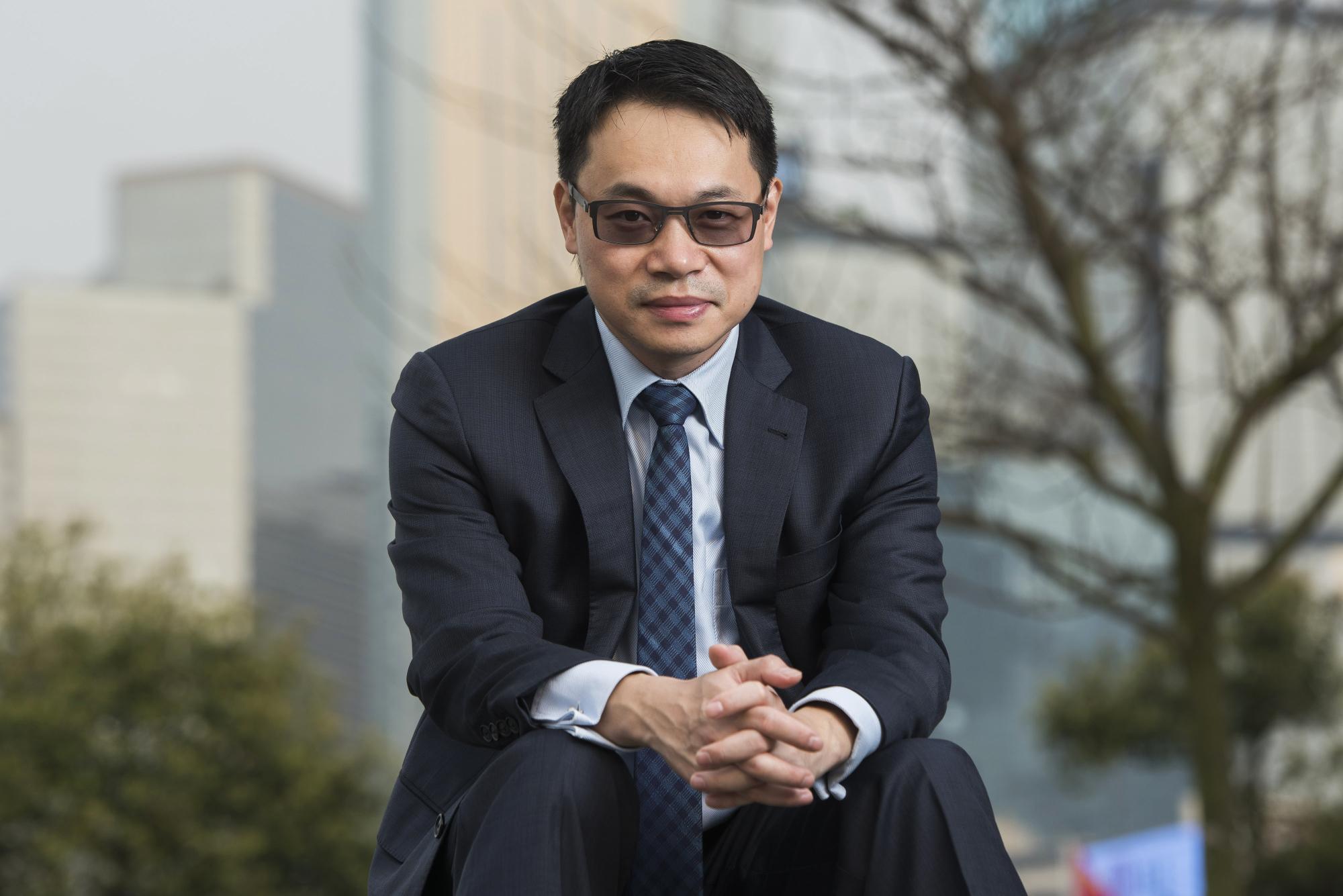 China's Media Startups Fight Censorship Crackdown