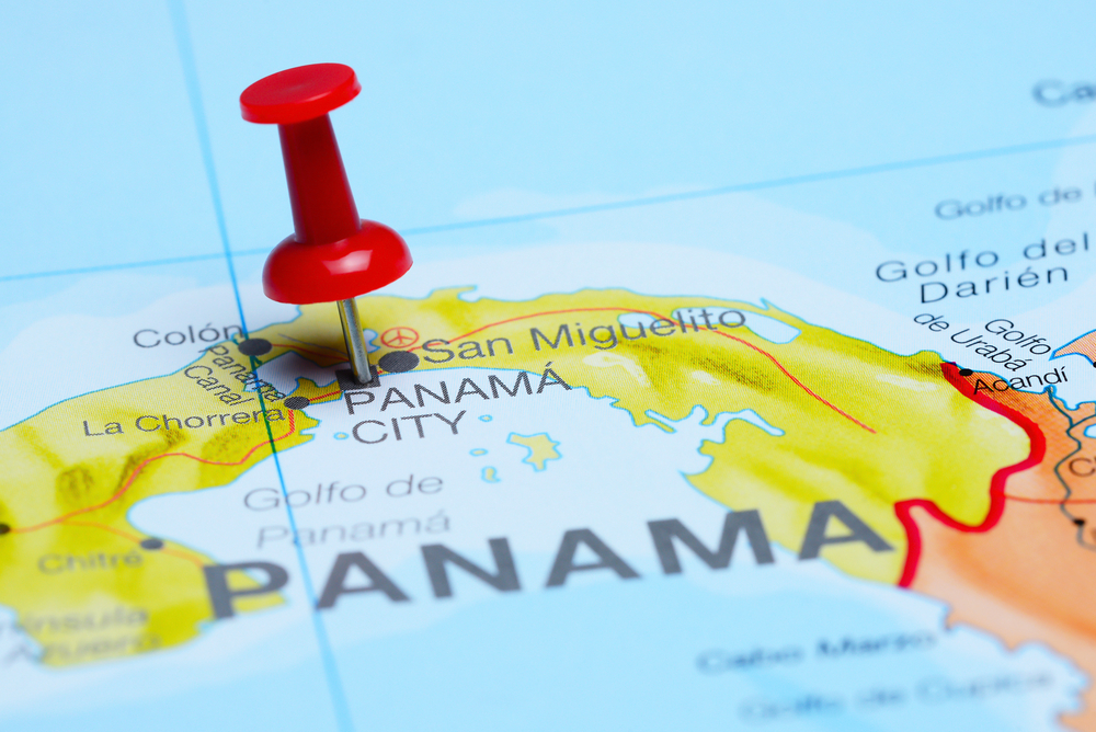 Minitrue: Panama Papers and Foreign Media Attacks