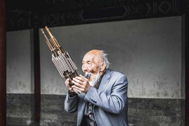 Playing the Machine Gun