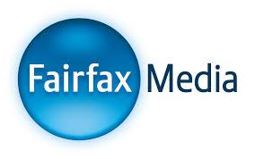 Australian Media Deals Raise Concerns